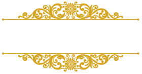 Bell Event Centre