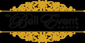 belle-event-logo2x