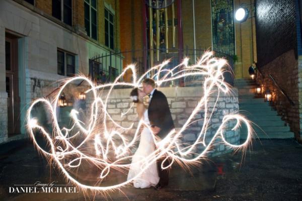 Reception_sparklers_Cincinnati-210t