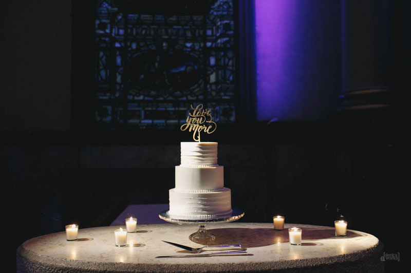 2017-Brad-Krista-Wedding137_-2