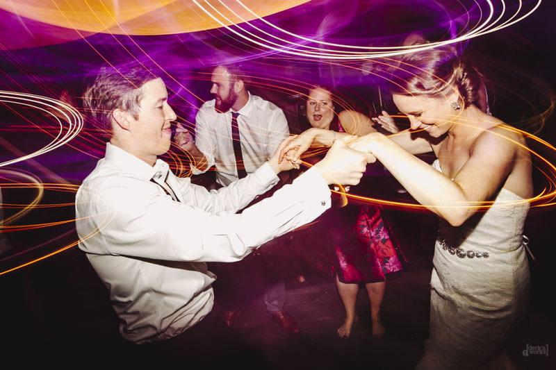 2017-Brad-Krista-Wedding150_-2