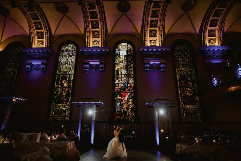 st-aloysius-bell-event-centre-wedding-_0034