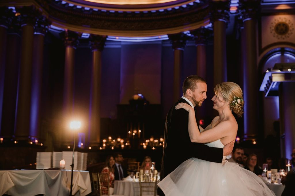st-aloysius-bell-event-centre-wedding-_0035